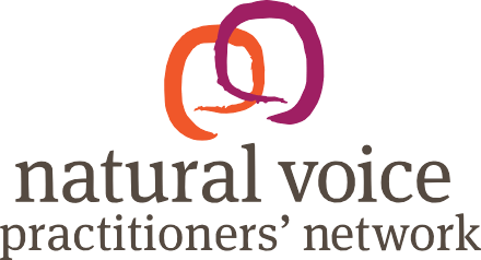 Natural Voice Practitioners' Network